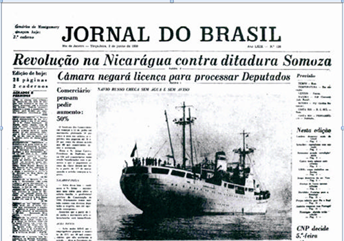 http://www.labjor.unicamp.br/comciencia/img/Jornalismo/Img3.png
