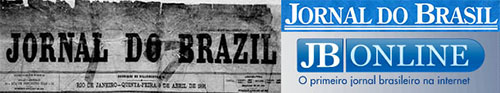 http://www.labjor.unicamp.br/comciencia/img/Jornalismo/img.jpeg