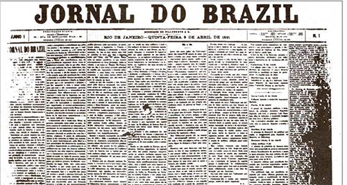 http://www.labjor.unicamp.br/comciencia/img/Jornalismo/img2.png