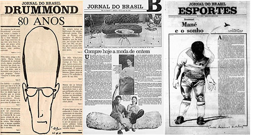 http://www.labjor.unicamp.br/comciencia/img/Jornalismo/img567.jpg