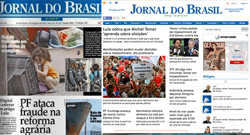 http://www.labjor.unicamp.br/comciencia/img/Jornalismo/img89.jpg