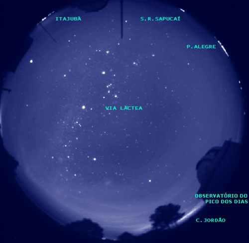 http://www.labjor.unicamp.br/comciencia/img/astronomia-2/img/Saulo/img3.png